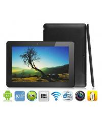 Ainol Hero Dual Core Android Tablet 10.1