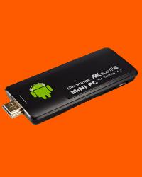 Rikomagic MK802IIIS 1G/8G Dual Core TV Stick