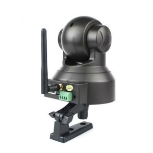 EasyCam WD30 0.3M Pixel Indoor PNP IP Camera